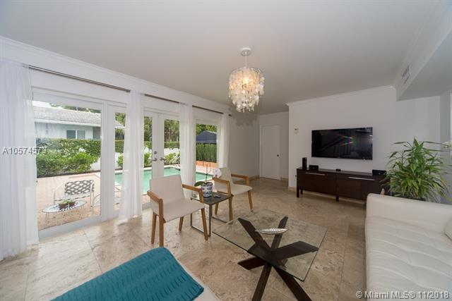 3545 Crystal Ct. Miami, FL 33133