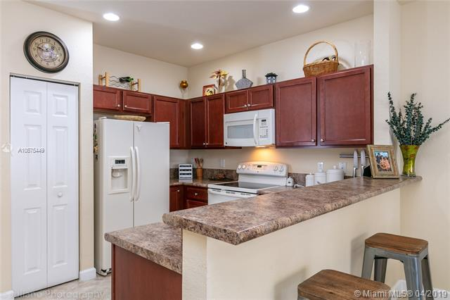 393 NE 37th Ave 33033 - One of Homestead Homes for Sale