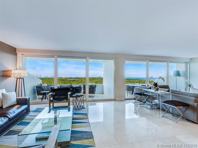 155 Ocean Lane Dr, Key Biscayne, Florida