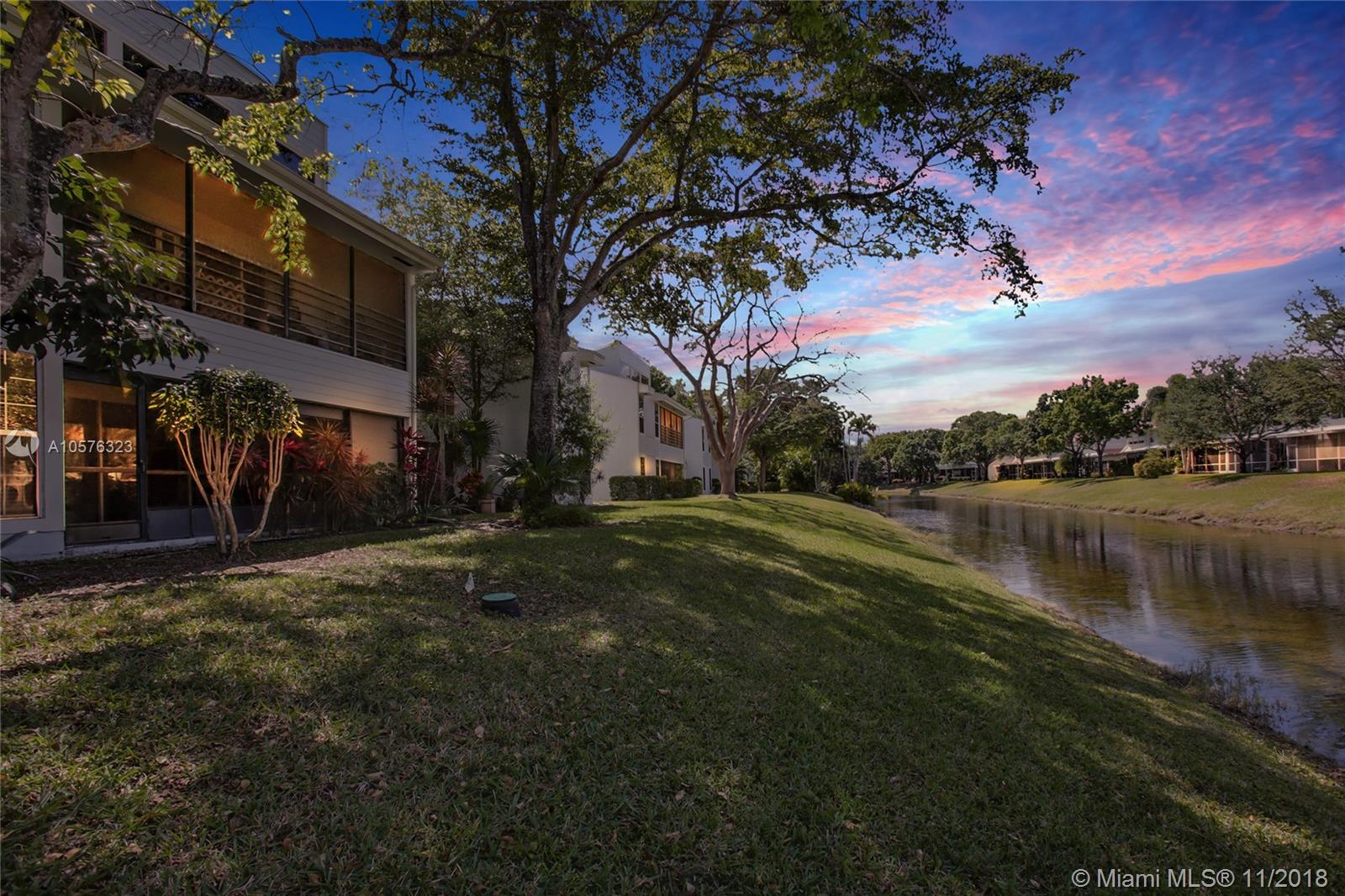 6149 Old Court Rd, Boca Raton in Palm Beach County County, FL 33433 Home for Sale