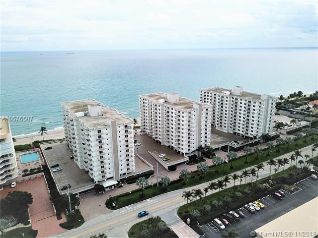 3215 S Ocean Blvd Highland Beach, FL 33487