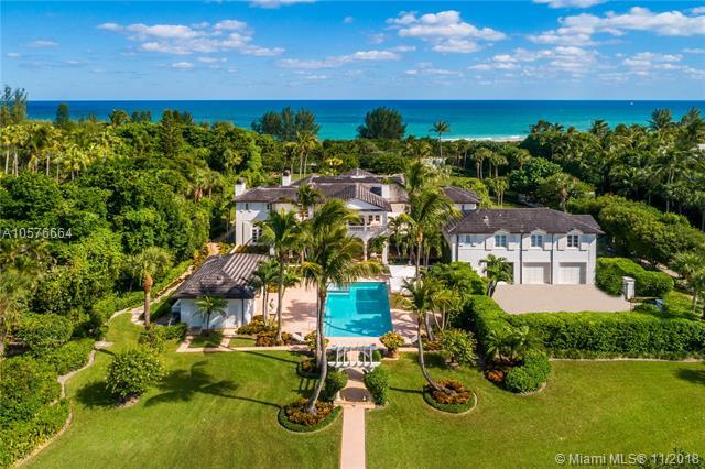 Florida Waterfront Property In Fort Pierce Stuart Palm
