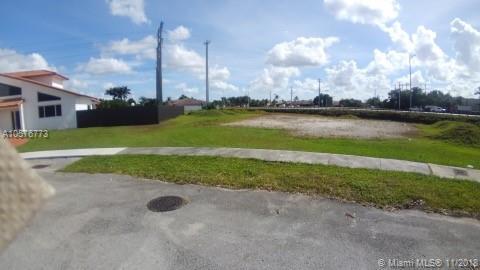 549 Sw 136 Pl Miami, FL 33184