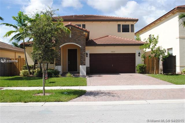 16625 SW 44th St - photo 2
