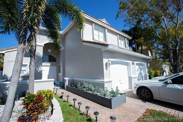 3331 SW 49th St, Hollywood, Florida