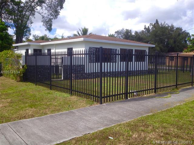 40 Nw 65th St Miami, FL 33150