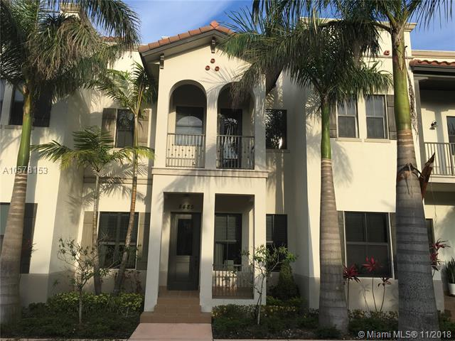 8485 NW 51st Ter, Doral, Florida