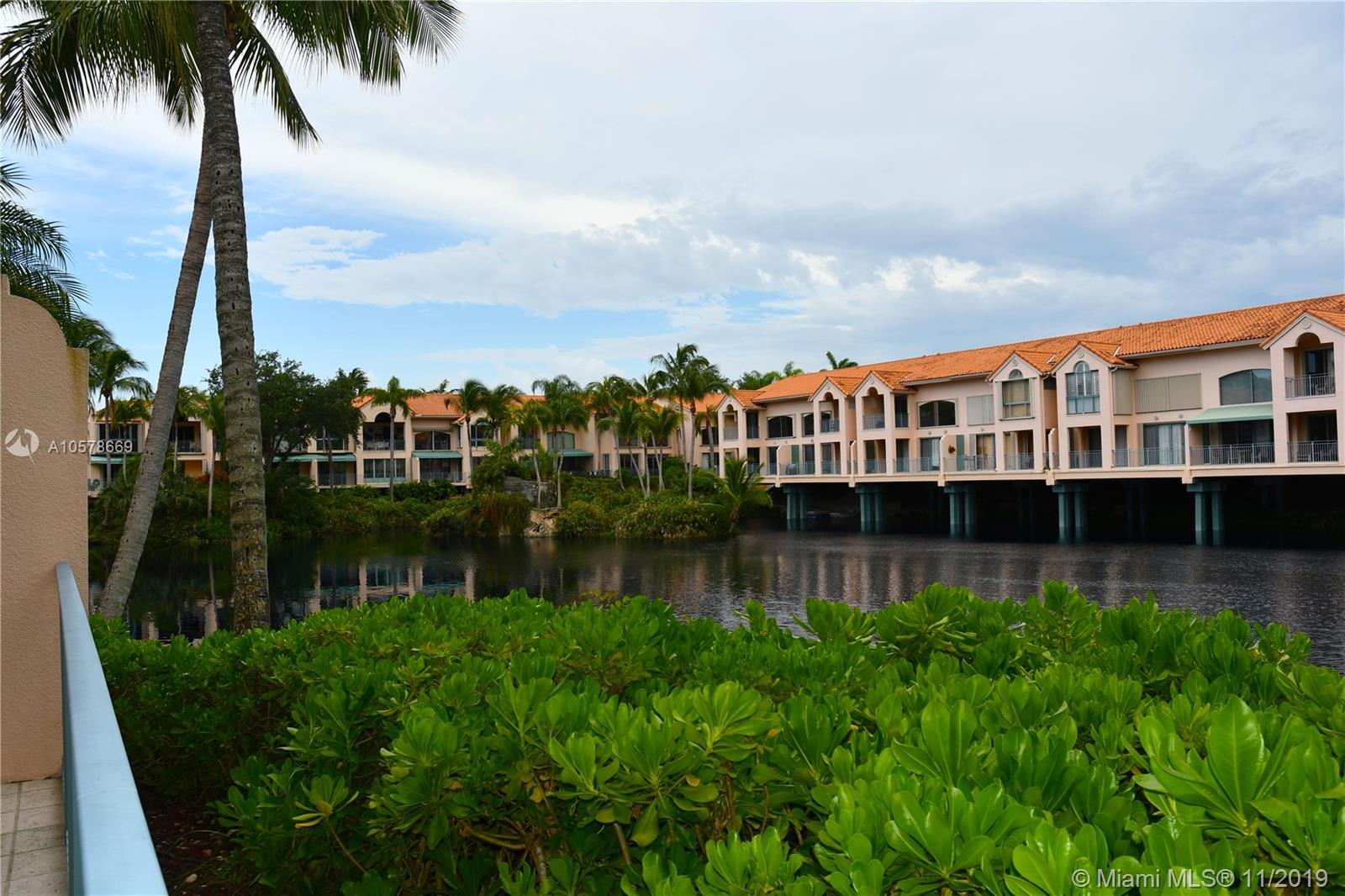 8800 SW 67th Ct, one of homes for sale in Kendall