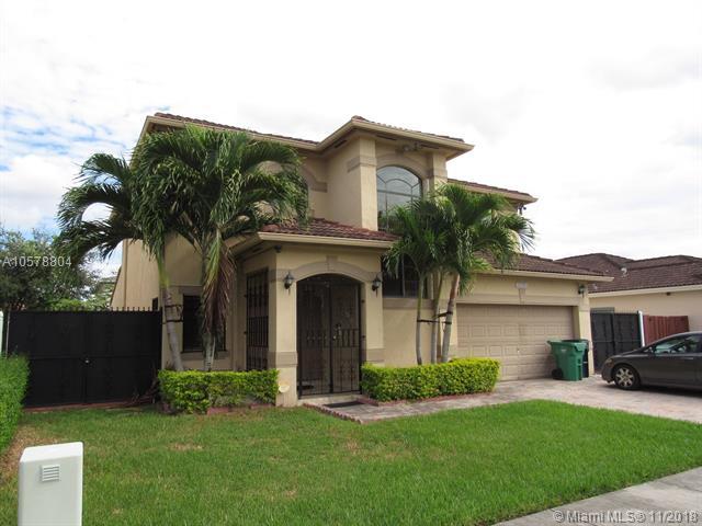 22641 Sw 109th Ave Ct Miami, FL 33170
