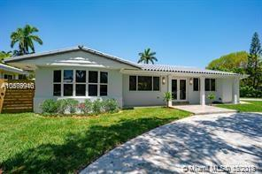 955 Ne 98 St Miami Shores, FL 33138