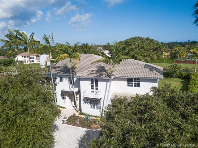 16751 SW 84th Ct, Palmetto Bay-Miami, Florida