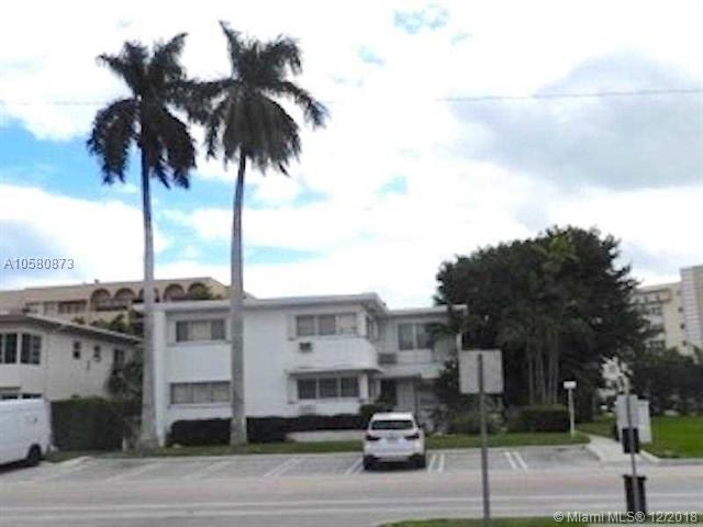 1130 93rd St Bay Harbor Islands, FL 33154