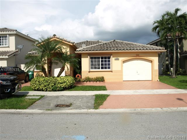 9383 SW 155th Ave, Kendall in Miami-dade County County, FL 33196 Home for Sale