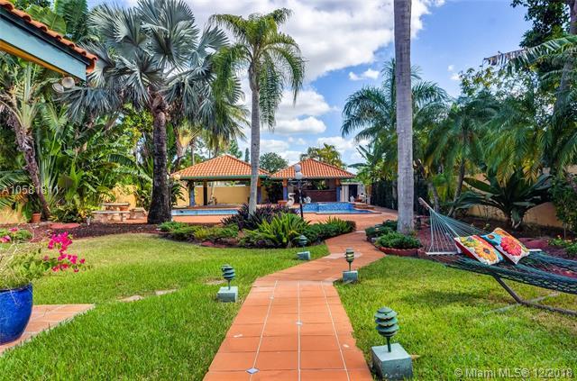 3041 Sw 117 Ave Miami, FL 33175