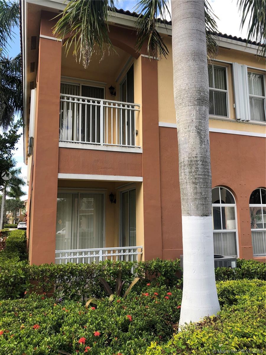 10132 Nw 7th St Miami, FL 33172