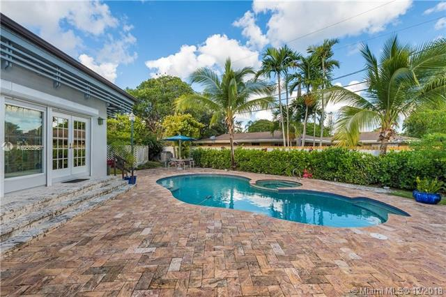 7360 SW 136th St, Pinecrest in Miami-dade County County, FL 33156 Home for Sale