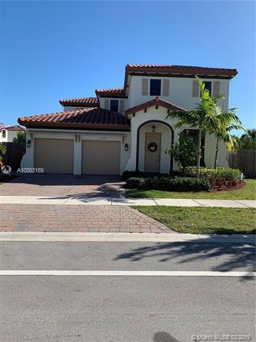 17475 Sw 153rd Ave Miami, FL 33187