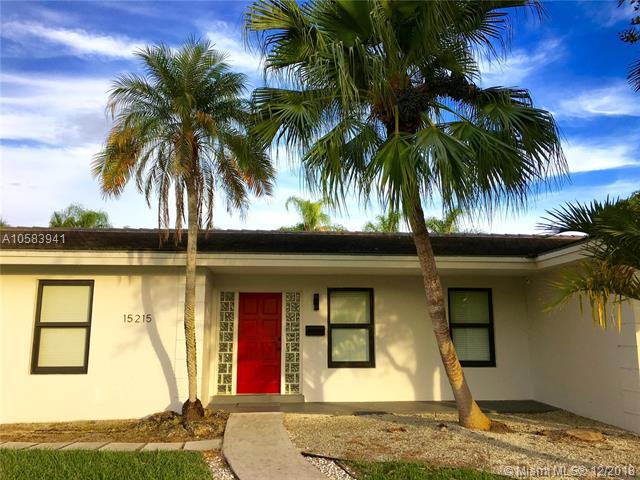 15215 SW 78th Pl, Palmetto Bay-Miami, Florida