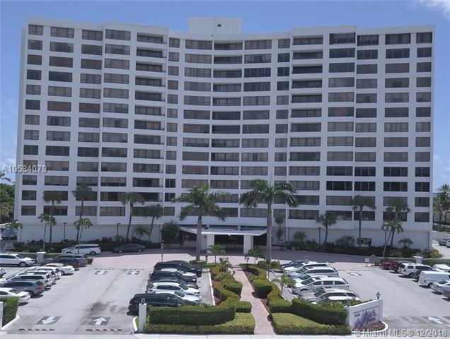 3505 S Ocean Dr, Hollywood, Florida