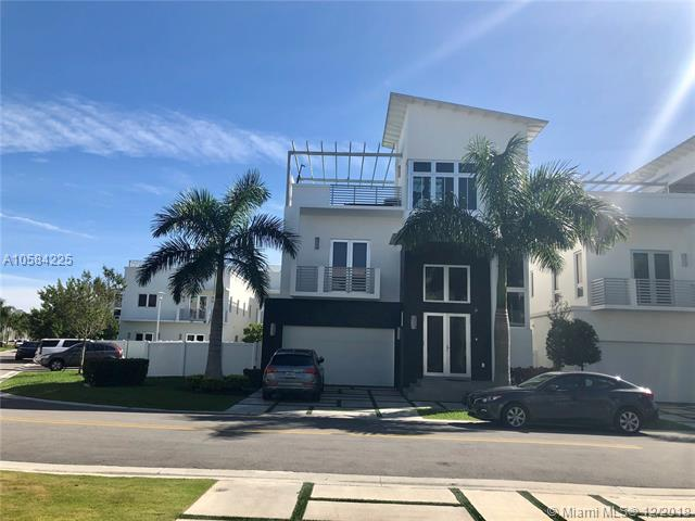 3453 NW 84th Ct, Doral, Florida