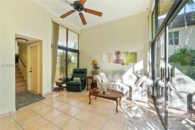 2956 Bird Ave, Pinecrest in Miami-dade County County, FL 33133 Home for Sale