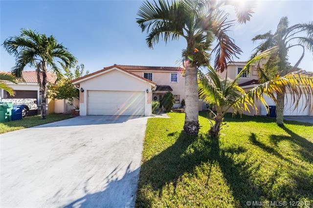 5462 Nw 186 Miami, FL 33055