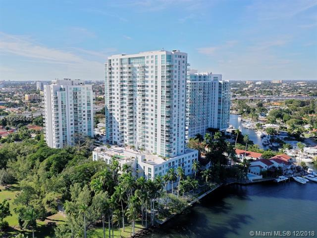 1871 Nw S River Dr Loft A01 Miami, FL 33125
