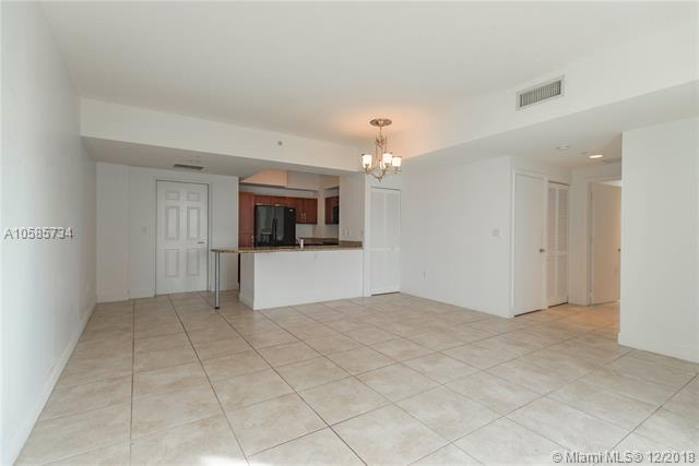 7275 SW 89th St, Pinecrest in Miami-dade County County, FL 33156 Home for Sale