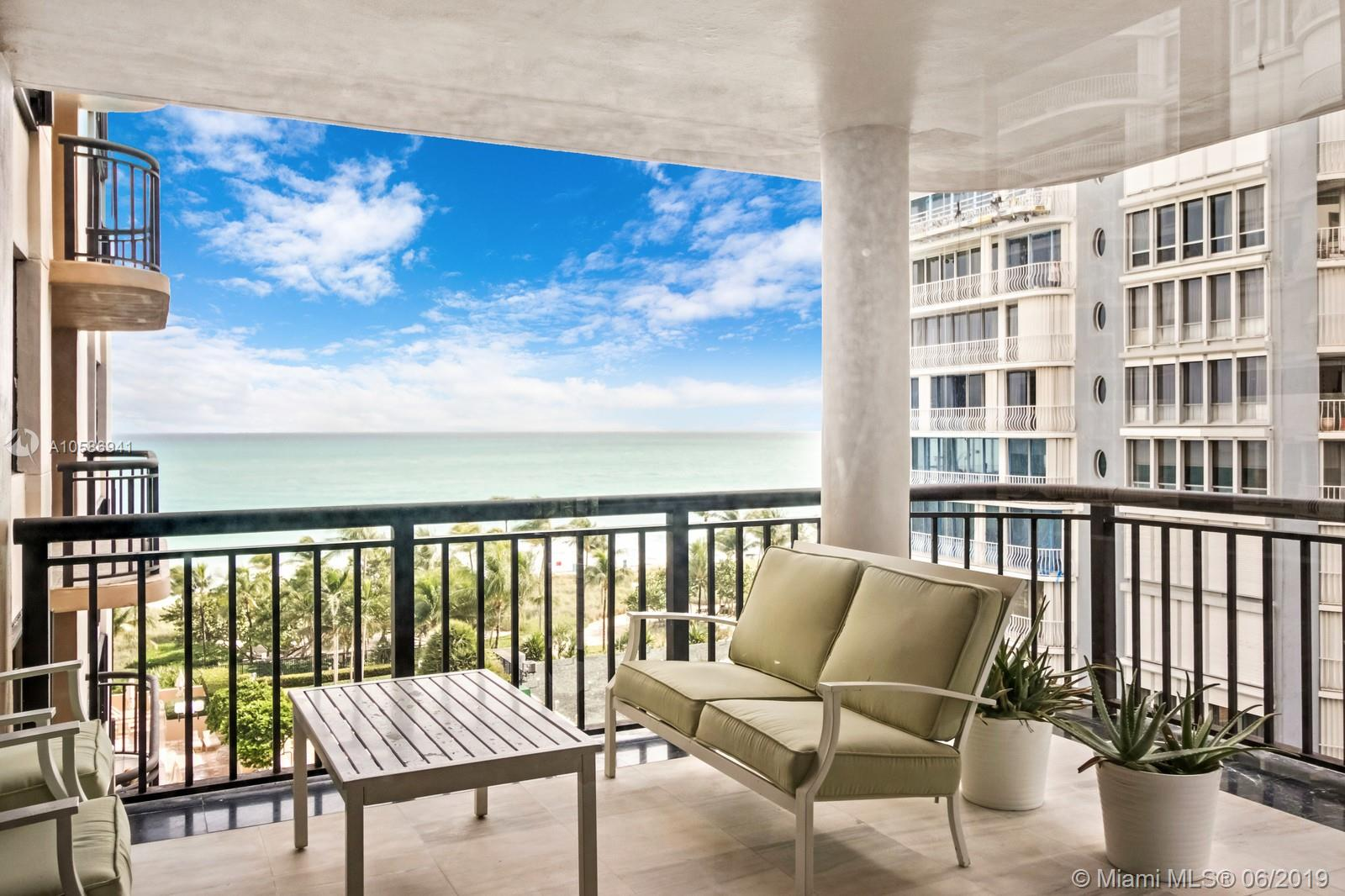 primary photo for 10175 Collins Ave 604, Bal Harbour, FL 33154, US