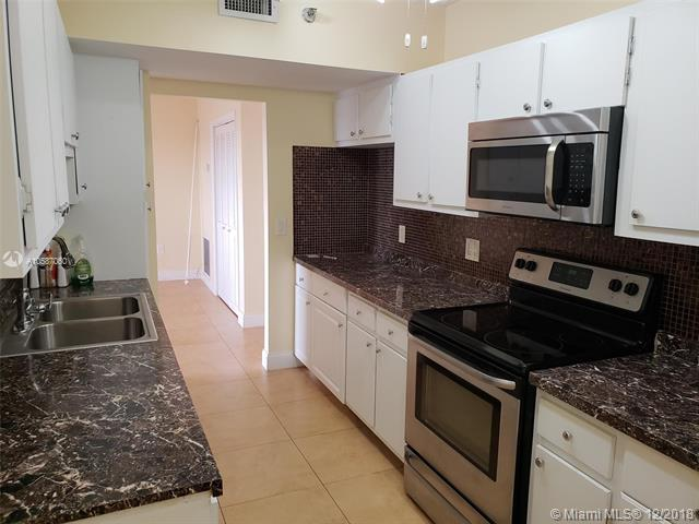 One of Hollywood 1 Bedroom Homes for Sale at 3850 Washington St