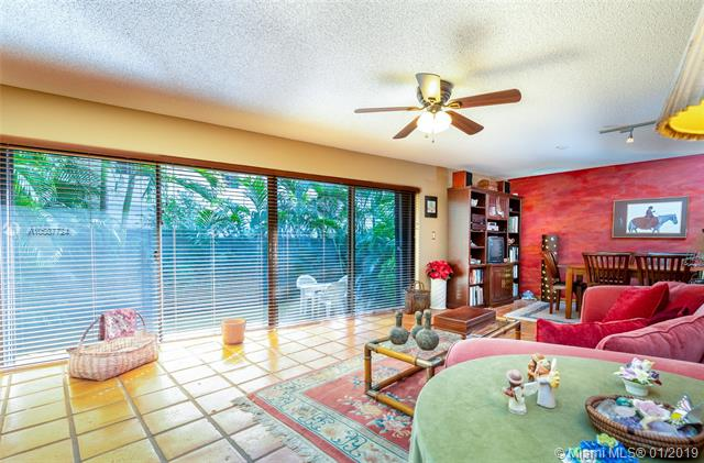 980 NW N River Dr, Grand Bahama Island, Florida