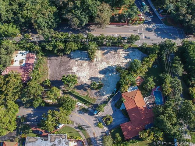 231 E Shore Drive Miami, FL 33133
