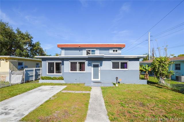 1385 NE 153rd St, Miami Shores, Florida