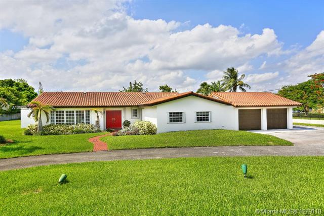 9945 SW 64th St, Kendall, Florida
