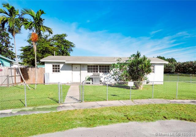 15915 SW 300th Ter, Homestead, Florida