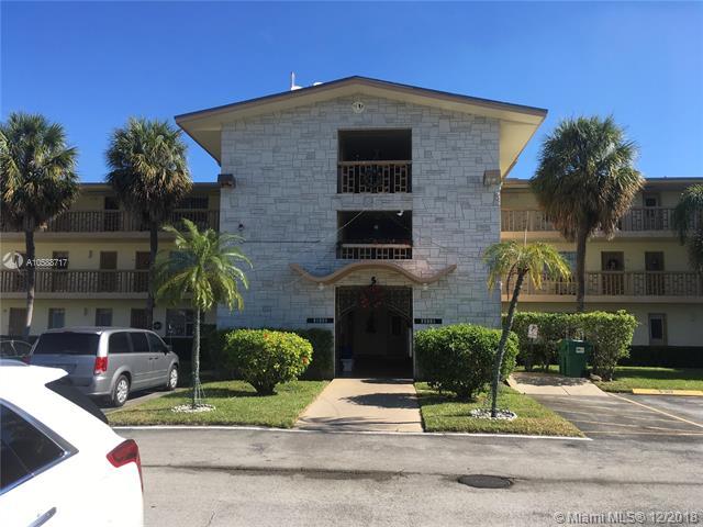 17001 Ne 13th Ave Miami, FL 33162