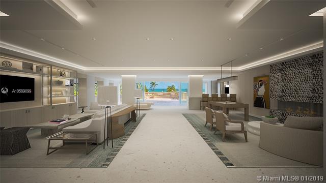 7213 Fisher Island Dr Miami Beach, FL 33109