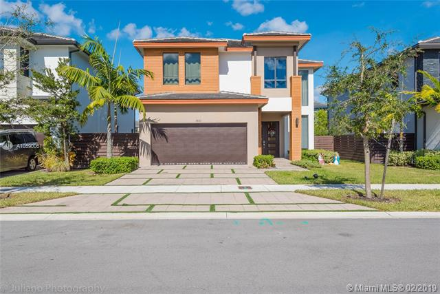 16111 Sw 136th Way Miami, FL 33196