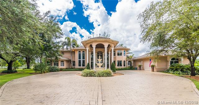 12480 SW 51st St, Kendall, Florida