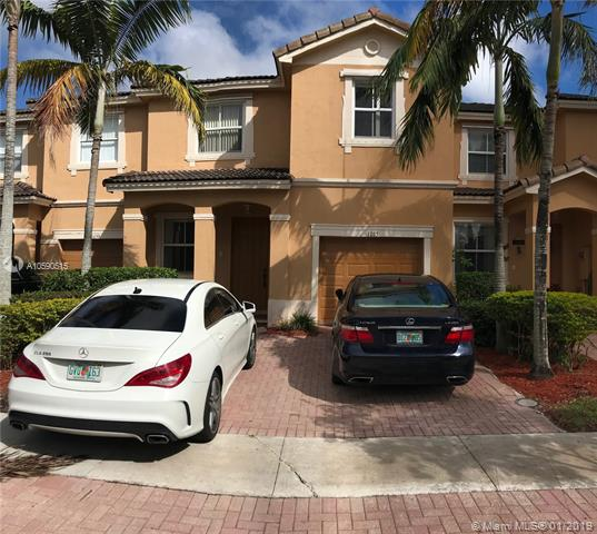 1035 NE 41st Pl, one of homes for sale in Homestead