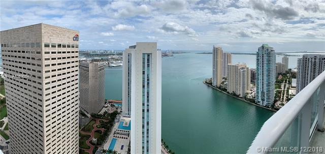 300 S Biscayne Blvd Miami, FL 33131