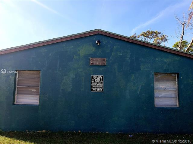 2143 Laura Ln, one of homes for sale in West Palm Beach