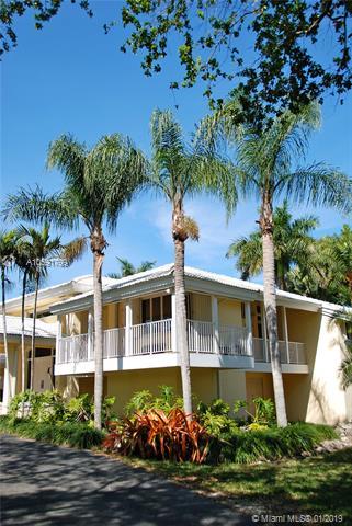6363 Sw 132 Pinecrest Village, FL 33156