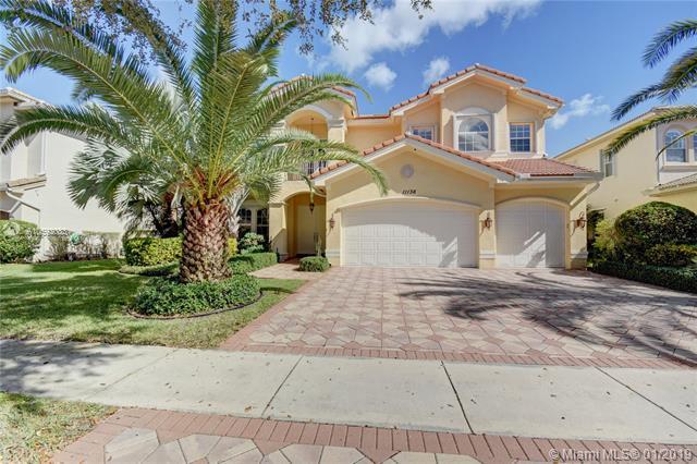 11136 Brandywine Lake Way Boynton Beach, FL 33473