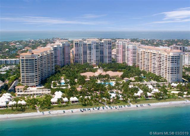 789 Crandon Blvd, Key Biscayne, Florida