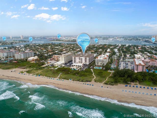 145 Ocean Ave Palm Beach Shores, FL 33404