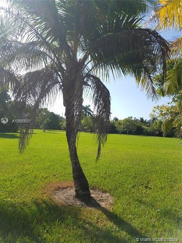 5xx Sw 125 Ave. Miami, FL 33184