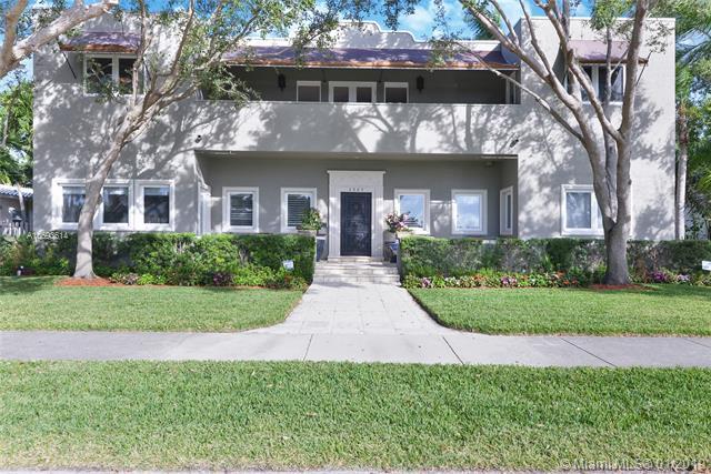 1227 jackson street, Hollywood, Florida