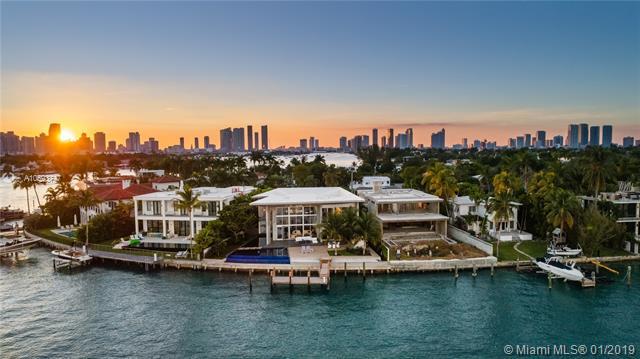 35 E Dilido Dr Miami Beach, FL 33139