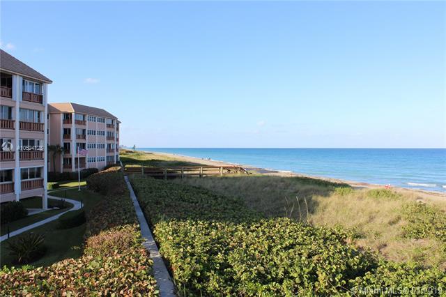 1555 NE Ocean Blvd. Hutchinson Island, FL 34996